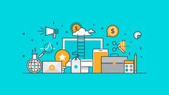Netcurso - introducao-ao-marketing-digital