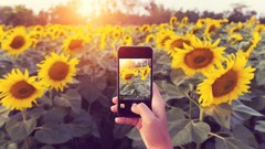 The Complete iPhone Photography Course
