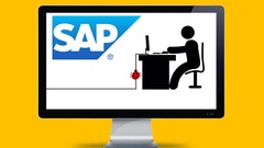 Debugging SAP ABAP Code For Non Programmers | Udemy