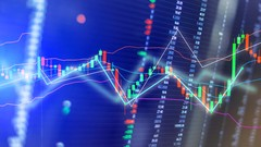 Technical Analysis Elliott Wave Theory for Financial Trading