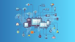 Azure - Advanced Virtual Machine Deployment