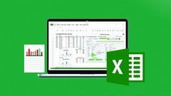 Excel Features - Browser Plugins : Every Tester must know