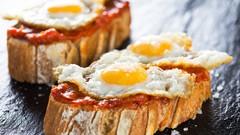 Curso Aprende a cocinar auténticas Tapas Españolas