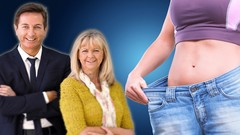 Weight Loss Course - Virtual Gastric Band - Lose Weight Fast