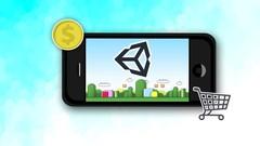 Unity3D Développer, Monétiser un jeu pour Smartphone ANDROID