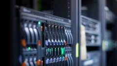Windows Server 2012 R2 Pratik Uygulamalar