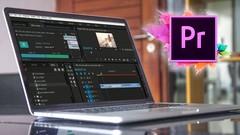 Edite Vídeo no Adobe Premiere Pro: Fácil e rápido