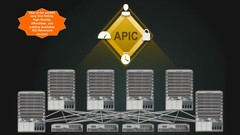 Cisco Application Centric Infrastructure - ACI - Advanced