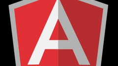 New to AngularJS Automation.?Try Protractor-Best for Newbies