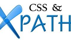 Element Locators: 60 Minutes Crash Course for CSS & Xpath