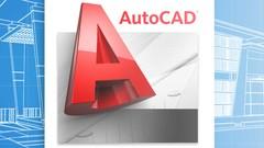 AutoCAD from zero to hero