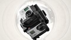 Edición de Vídeo en 360º VR en 17 sencillos vídeos