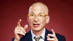 Seth Godin's Value Creation Master Class