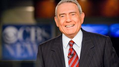 Dan Rather on Journalism & Finding the Truth in the News