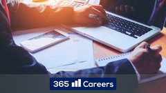 The Microsoft Excel Course: Advanced Excel Training | Udemy