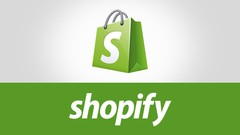 Advanced Shopify Course  For Building a Professional Store