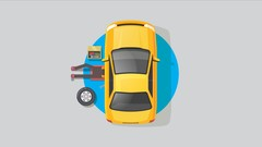 Automotive 101: A Beginners Guide To Automotive Repair | Udemy