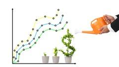 High Probability Trading Across Any Market: Stocks & Forex
