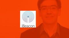 Curso de iBeacon para Eventos