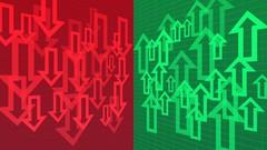 Estrategias de trading en bolsa
