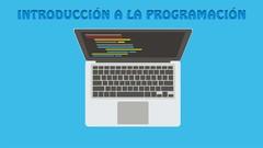 Imágen de Introducción a la Programación con PSeInt y C++.