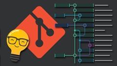 Gitkraken Github Total Version Control Mastery Udemy