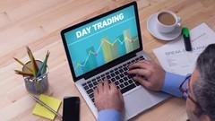 Day Trade - Guia Oficial Mercado de Ações para Iniciantes