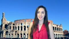 Discover Italy - A Two-Week Vacation