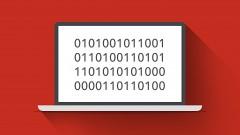 Digital electronics made simple - Learn Binary arithmetic