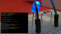Introduction to C Programming for the Raspberry Pi