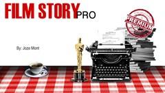 Film Story Pro