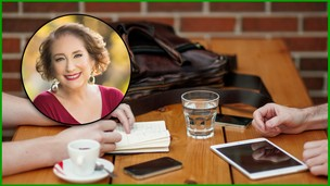 Free udemy coupon EFT Your Business for Success