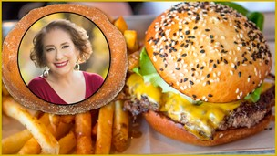Free udemy coupon EFT Out Your Addiction to Junk Food and Sugar - BAM!!
