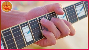 Free udemy coupon Switch Chords EFFORTLESSLY >>> Play Songs Fluently (Guitar)