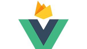 Vue js 2 Completo ¡De 0 a Experto! + Firebase + Node [MEVN]