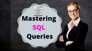 Free udemy coupon 70-461: Querying Microsoft SQL Server: A Certification Guide