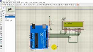 Free udemy coupon كورس عن أساسيات الأردوينو (Arduino)