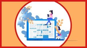 WordPress Blogging: How I Make Easy 4 Figure Passive Income