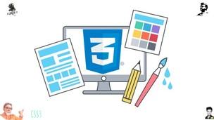 CSS3: Quick Start