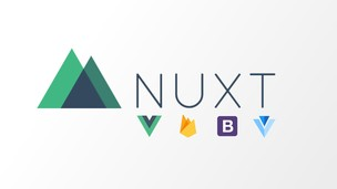 Nuxt js: aplicaciones universales con vue js