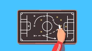 Free udemy coupon How to Analyze Football (Soccer) - Basics