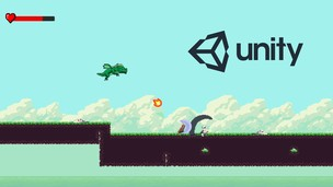 All Udemy FREE courses | Game Development - UdemyFreeCourses org