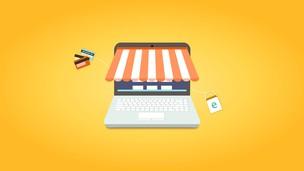 Free udemy coupon Tienda virtual de Software en WordPress y Woocommerce