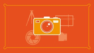 Free udemy coupon Intro To Basic Video Creation