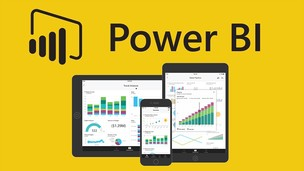 Free udemy coupon Power BI: From Zero to Hero