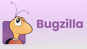 Free udemy coupon Complete Bugzilla Course for Beginners