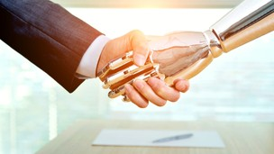 Free udemy coupon Ace your career with the Power of Artificial Intelligence