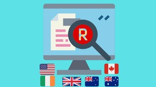 Free udemy coupon Complete course on trademark search