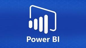 Free udemy coupon Microsoft Power BI - Curso de Power BI Desktop