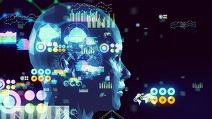 Free udemy coupon 50 Must Know Concepts,Algorithms in Machine Learning